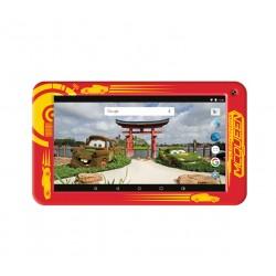 eSTAR - Themed Tablet Red C 8GB Rojo tablet