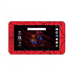 eSTAR - Themed Tablet Red SM 8GB Rojo tablet