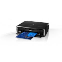 Canon - PIXMA iP7250 Inyección de tinta 9600 x 2400DPI Wifi Negro impresora de foto