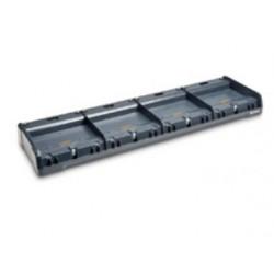 Intermec - 852-916-001 Gris accesorio para dispositivo de mano