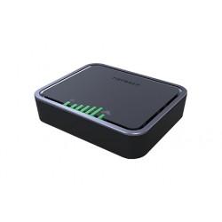 Netgear - LB2120 Cellular network modem/router - 22218450