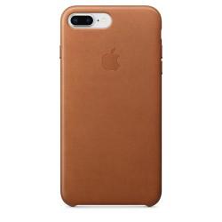 "Apple - MQHK2ZM/A funda para teléfono móvil 14 cm (5.5"") Funda blanda Marrón"