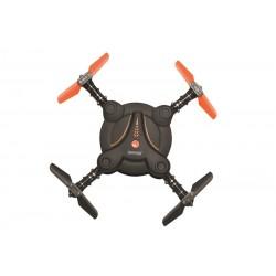 Denver - DCH-200 4rotores 0.3MP 640 x 480Pixeles 300mAh Negro dron con cámara