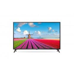 "LG - 49LJ614V 49"" Full HD Smart TV Wifi Negro LED TV"