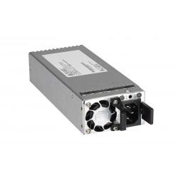 Netgear - ProSAFE Auxiliary Sistema de alimentación componente de interruptor de red - 22174930
