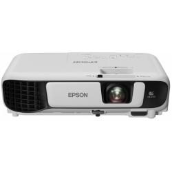 Epson - EB-X41 videoproyector