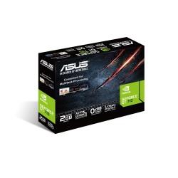 ASUS - GT710-SL-2GD5 GeForce GT 710 2GB GDDR5 - 22122008