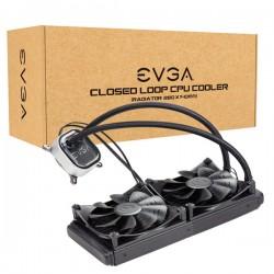 EVGA - 400-HY-CL28-V1 Procesador refrigeración agua y freón