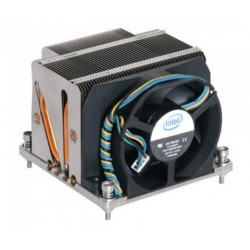 Intel - BXSTS200C Procesador Enfriador ventilador de PC
