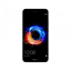 "Honor - 8 Pro 14,5 cm (5.7"") 6 GB 64 GB SIM doble 4G Negro 4000 mAh"
