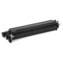 Lexmark - 70C0D10 40000páginas revelador para impresora