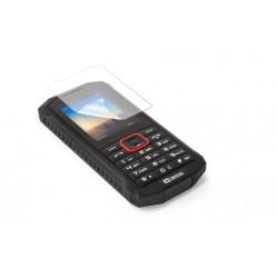 Crosscall - FP.PC.SPX40 protector de pantalla Protector de pantalla anti-reflejante Teléfono móvil/smartphone 1 pieza(s)