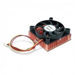 StarTech.com - FAN3701U ventilador de PC Procesador Enfriador
