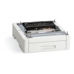 Xerox - 097S04949 pieza de repuesto de equipo de impresión Impresora de etiquetas Bandeja