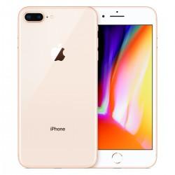 """Apple - iPhone 8 Plus 14 cm (5.5"""") 64 GB SIM única Oro"""