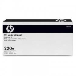 HP - Color LaserJet 220V Fuser Kit fusor