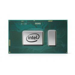 Intel - Core i3-8100 procesador Caja 3,6 GHz 6 MB Smart Cache