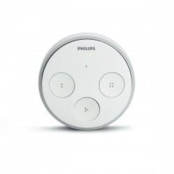 Philips - hue Interruptor tap 8718696743133