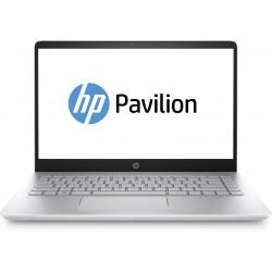 HP - Pavilion - 14-bf010ns