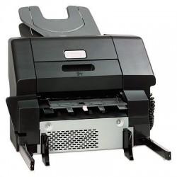 HP - Q5692A multi bin mailboxes