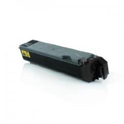 KYOCERA - TK-8600K Tóner de láser 30000páginas Negro