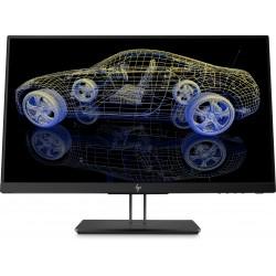 """HP - Z23n G2 58,4 cm (23"""") 1920 x 1080 Pixeles Full HD LED Negro"""