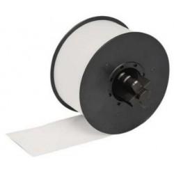 Epson - Cinta RC-R1WNA blanca 100 mm