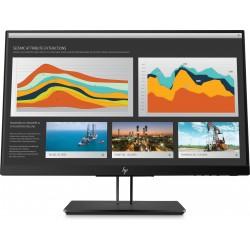 """HP - Z22n G2 54,6 cm (21.5"""") 1920 x 1080 Pixeles Full HD LED Negro"""
