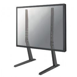 Newstar - Soporte de escritorio para monitor - FPMA-D1240BLACK