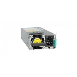 Intel - FXX750PCRPS unidad de fuente de alimentación 750 W Metálico