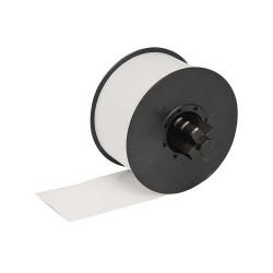Epson - Cinta RC-T1WNA blanca 100 mm