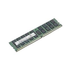 Lenovo - 4X70M60572 8GB DDR4 2400MHz módulo de memoria
