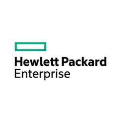 Hewlett Packard Enterprise - 865408-B21 unidad de fuente de alimentación 500 W Gris