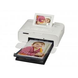 """Canon - SELPHY CP1300 impresora de foto Dye-sublimation 300 x 300 DPI 4"""" x 6"""" (10x15 cm) Wifi"""