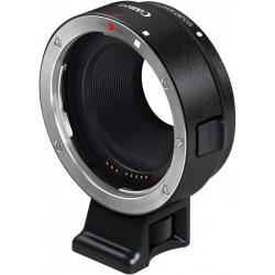 Canon - EF-EOS M cable para cámara fotográfica, adaptador