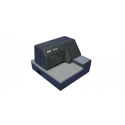 Star Micronics - SP298MD42-G 3.1carácteres por segundo impresora de matriz de punto