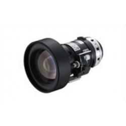 Canon - LX-IL03ST LX-MU700 lente de proyección