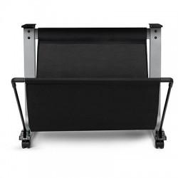 HP - DesignJet |/| soporte de 60,9 cm (24 pulg.) mueble y soporte para impresoras