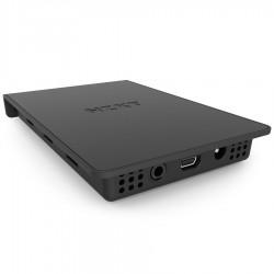NZXT - Grid+ V3 6channels Negro controlador de velocidad de ventilador