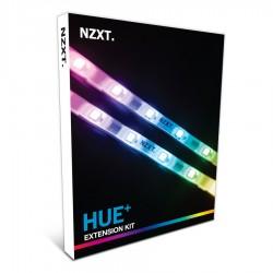 NZXT - HUE+ Extension Kit 30 cm