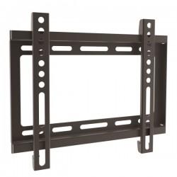 """Ewent - EW1501 42"""" Negro soporte de pared para pantalla plana"""