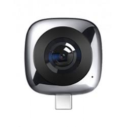 Huawei - Envizion 360 Gris, Plata