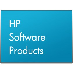 HP - SmartStream Preflight Manager