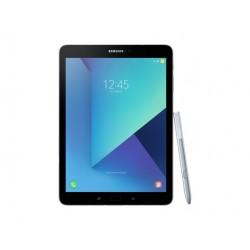 Samsung - Galaxy Tab S3 SM-T825N tablet Qualcomm Snapdragon 32 GB 3G 4G Plata