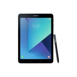 Samsung - Galaxy Tab S3 SM-T825N tablet Qualcomm Snapdragon 32 GB 3G 4G Negro