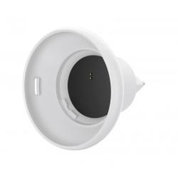 Logitech - 961-000437 Monte cámaras de seguridad y montaje para vivienda
