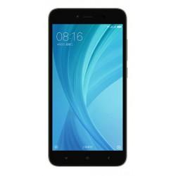 Xiaomi - Redmi Note 5A Prime SIM doble 4G 32GB Negro, Gris, Plata