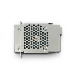 Epson - Unidad de disco duro para la serie SureColor T