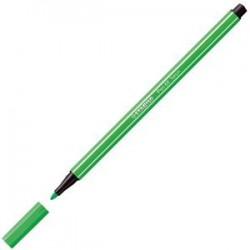 Stabilo - Pen 68 Verde rotulador - 22184267