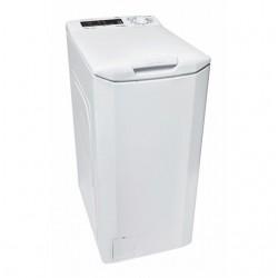 Candy - CVST G372DM-S Independiente Carga superior 7kg 1200RPM A+++ Blanco lavadora